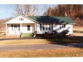 230 Bertie Morefield Lane, Laurel Bloomery, TN 37680 (MLS #346119) :: Bridge Pointe Real Estate
