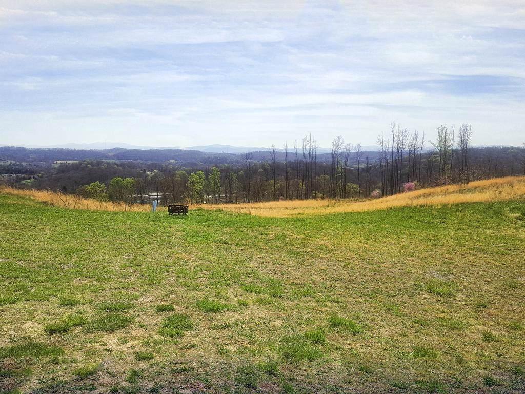 4917 Eagle Pointe Drive - Photo 1