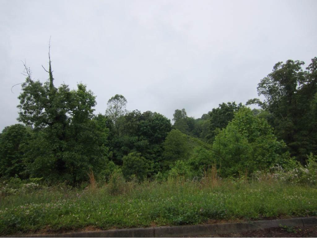 413 Grace Hills Drive - Photo 1