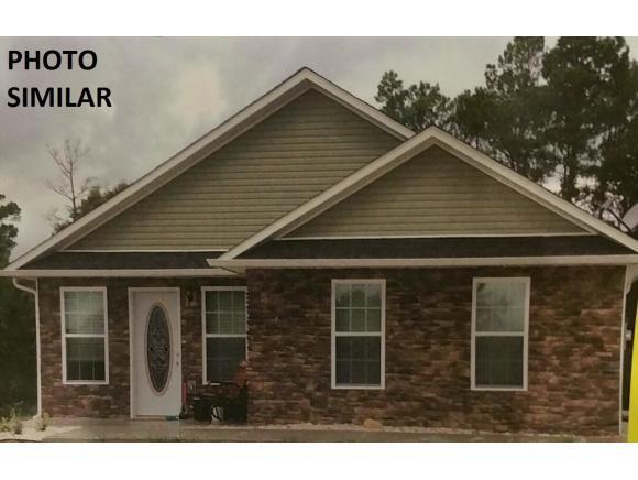 TBD Rosella Drive, White Pine, TN 37890 (MLS #377946) :: Highlands Realty, Inc.