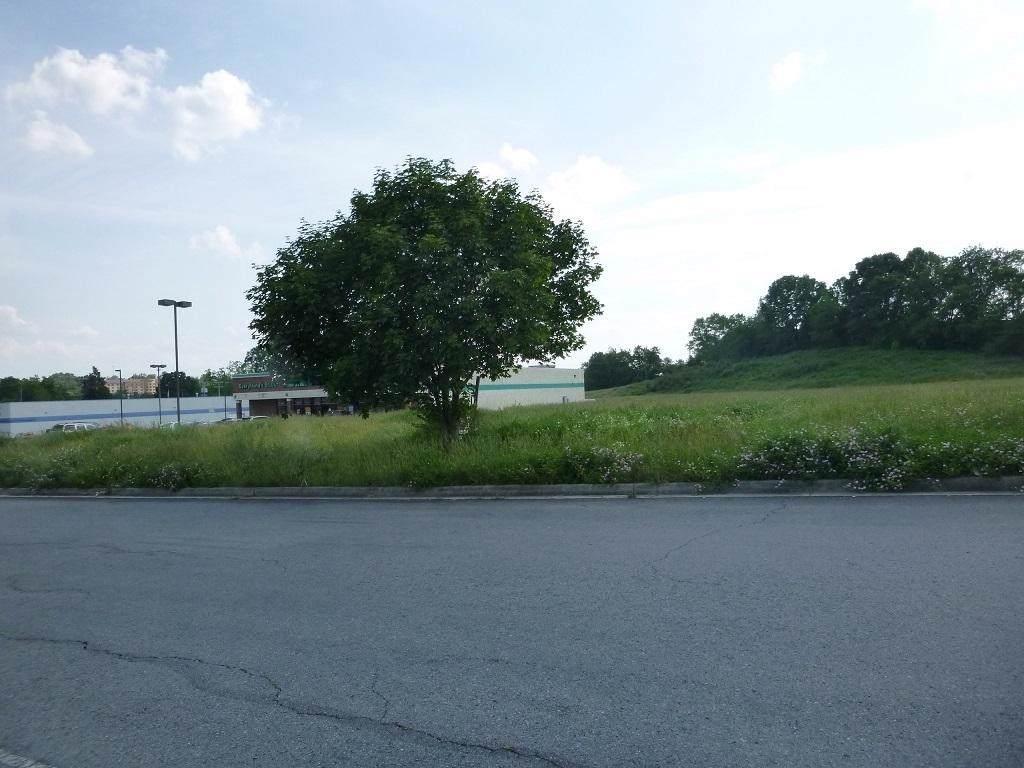 - Super Center Drive - Photo 1