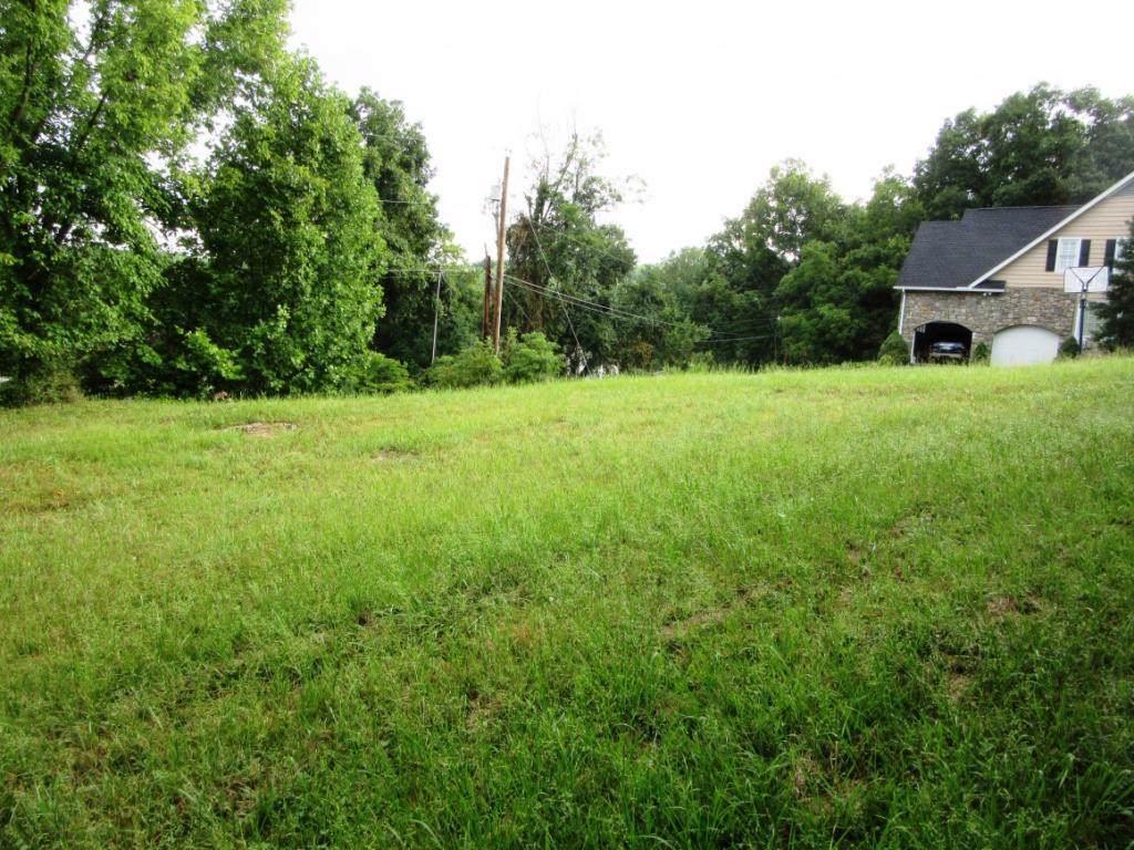TBD Greenbriar Circle - Photo 1