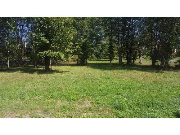 Lot 16 Sherwood Drive, Church Hill, TN 37642 (MLS #382651) :: Highlands Realty, Inc.