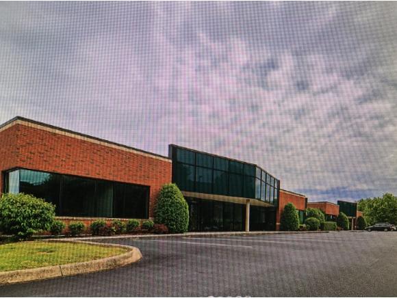 119 Boone Ridge Dr #402, Johnson City, TN 37615 (MLS #383796) :: Highlands Realty, Inc.