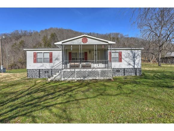 1326 England Valley Rd, Duffield, VA 24244 (MLS #391301) :: Conservus Real Estate Group