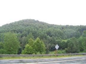 000 Highway 321 - Photo 1