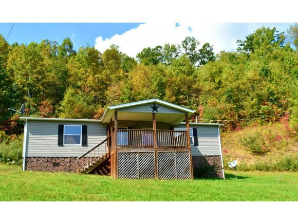 8804 Fountain Brook Road, Wise, VA 24293 (MLS #397488) :: Griffin Home Group