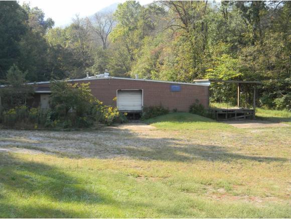 2291 Highway 107 #2, Chuckey, TN 37641 (MLS #397555) :: Conservus Real Estate Group
