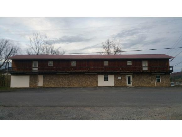 598 Hartman Drive #0, Jonesborough, TN 37659 (MLS #399724) :: Conservus Real Estate Group