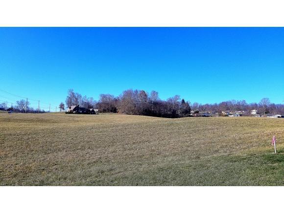 5840 Kingsport Hwy -, Gray, TN 37615 (MLS #400931) :: Conservus Real Estate Group