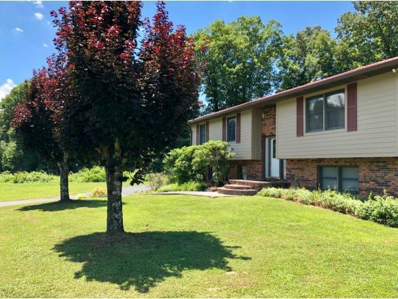 170 Bowen Court, Duffield, VA 24244 (MLS #400958) :: Highlands Realty, Inc.