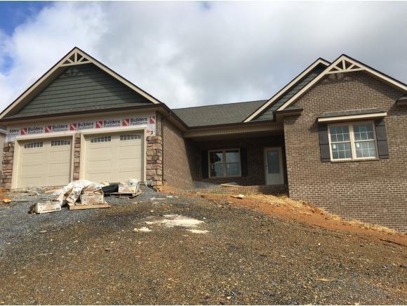 3132 London Road, Kingsport, TN 37660 (MLS #401246) :: Conservus Real Estate Group