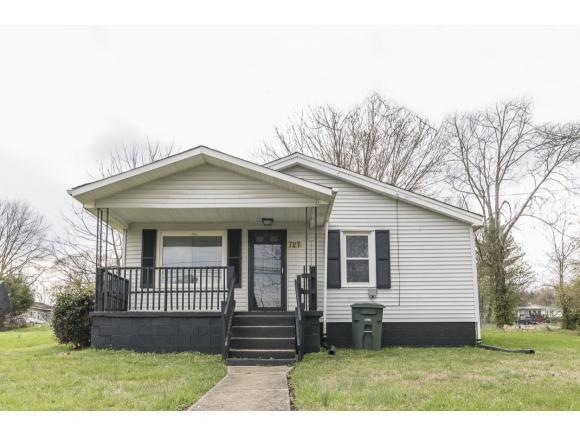 727 S Watauga Ave., Elizabethton, TN 37643 (MLS #403498) :: Highlands Realty, Inc.
