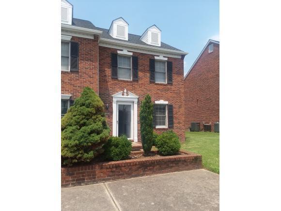 1010 Konnarock #1, Kingsport, TN 37664 (MLS #404756) :: Conservus Real Estate Group