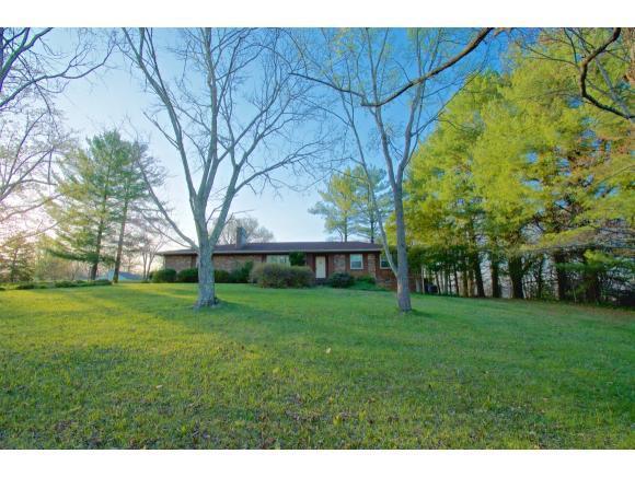 5408 Orebank Rd, Kingsport, TN 37664 (MLS #405084) :: Highlands Realty, Inc.