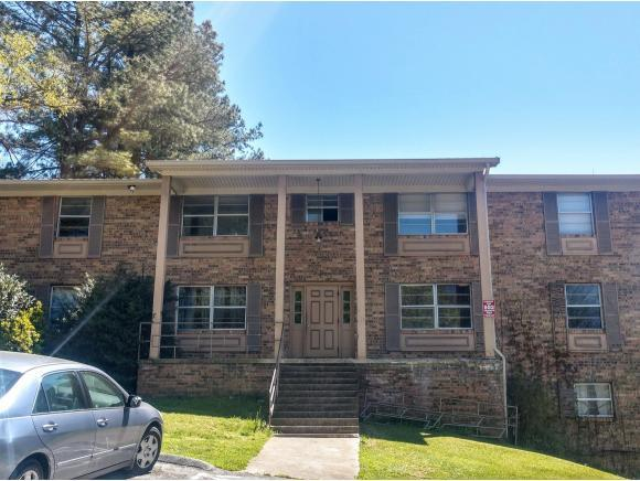 952 Chadwick Dr., Kingsport, TN 37660 (MLS #405737) :: Conservus Real Estate Group