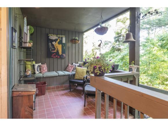 142 View Bend St. #142, Johnson City, TN 37601 (MLS #407621) :: Conservus Real Estate Group