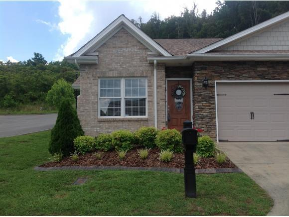 5249 Pioneer Place #5249, Kingsport, TN 37664 (MLS #408064) :: Griffin Home Group