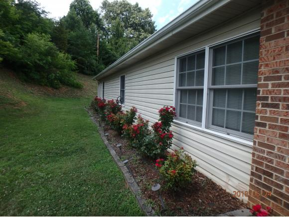 871 Cobblestone Place #1, Kingsport, TN 37664 (MLS #408817) :: Griffin Home Group