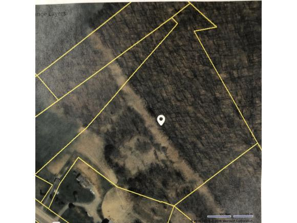 0 Veterans Memorial Hwy, Fort Blackmore, VA 24250 (MLS #408943) :: Bridge Pointe Real Estate