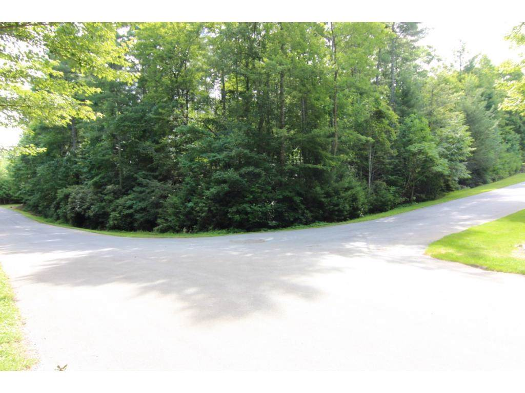 LOT #2 Bankers Bend - Photo 1