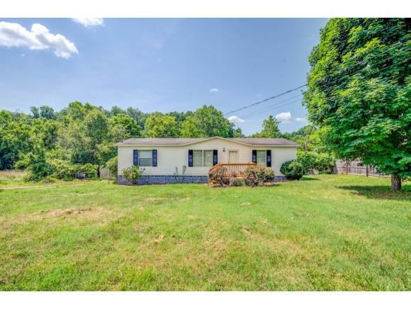 3905 Afton Road, Afton, TN 37616 (MLS #409221) :: Griffin Home Group