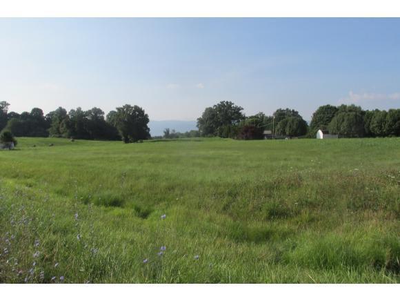 TBD E. Andrew Johnson Highway #0, Greeneville, TN 37745 (MLS #409666) :: Conservus Real Estate Group