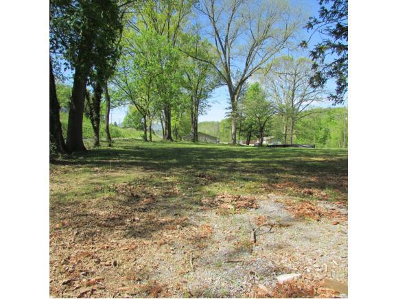 Lot 2 West Elk Avenue N/A, Elizabethton, TN 37643 (MLS #409962) :: Highlands Realty, Inc.