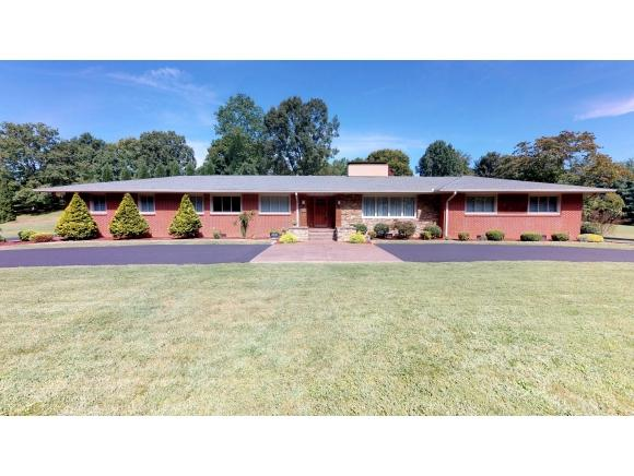 4524 Orebank Road, Kingsport, TN 37664 (MLS #411215) :: Griffin Home Group