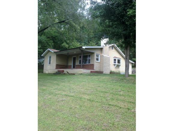 144 Parker, Erwin, TN 37650 (MLS #412096) :: Griffin Home Group
