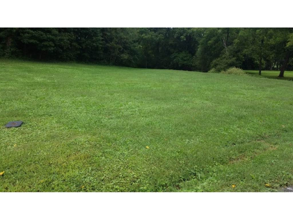 Lot #11 Clearwater Drive - Photo 1