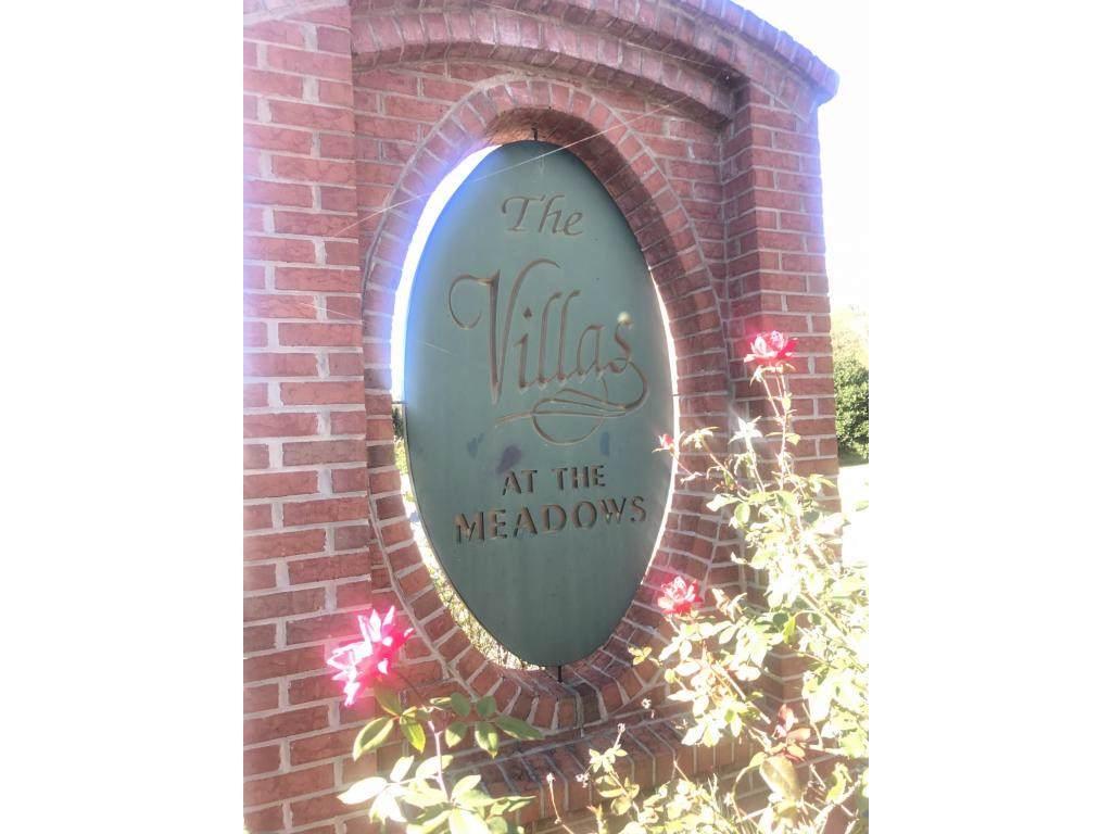 Lot 10 Villa Lane - Photo 1