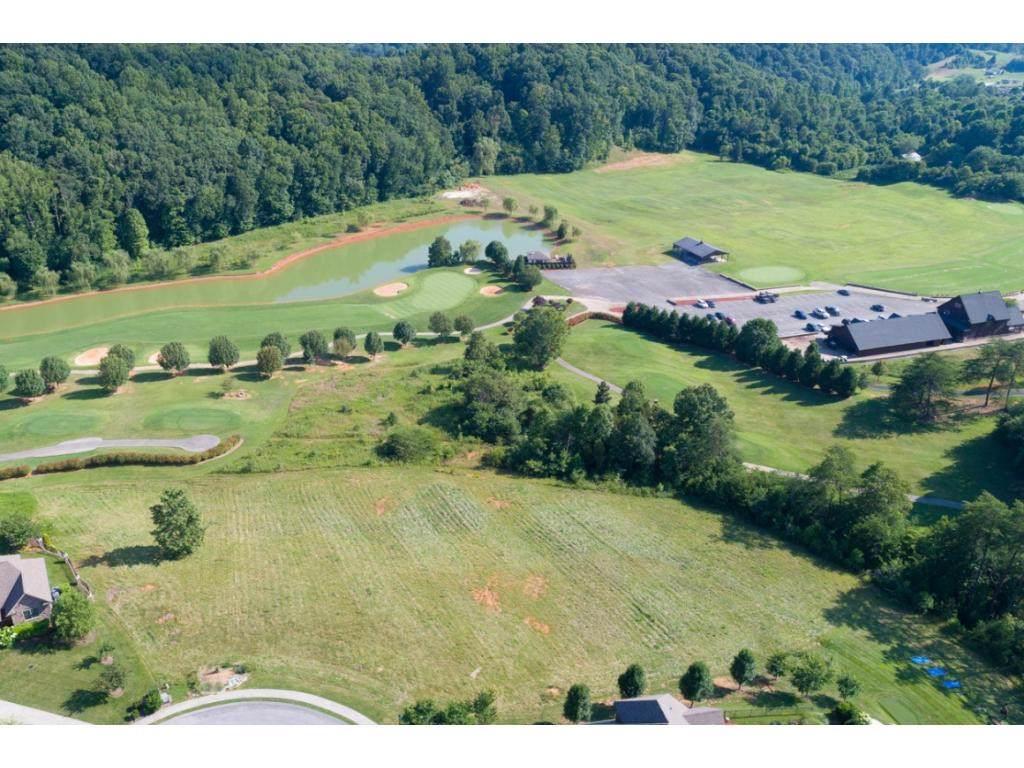414 Golf Ridge - Photo 1