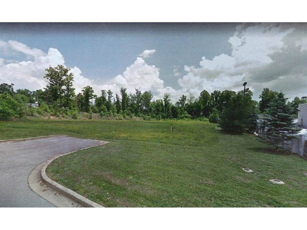 TRACT 4 Headtown Road - Photo 1