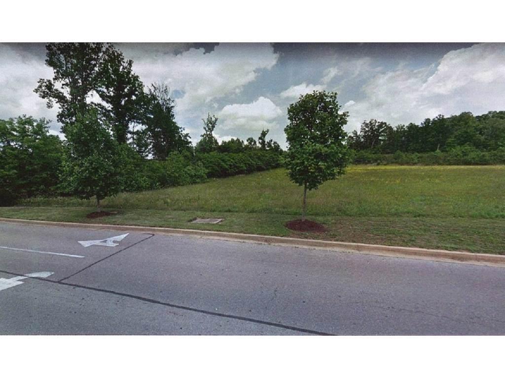 Tract 3A Jackson Boulevard - Photo 1