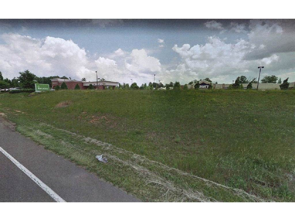 Tract C3 Jackson Boulevard - Photo 1