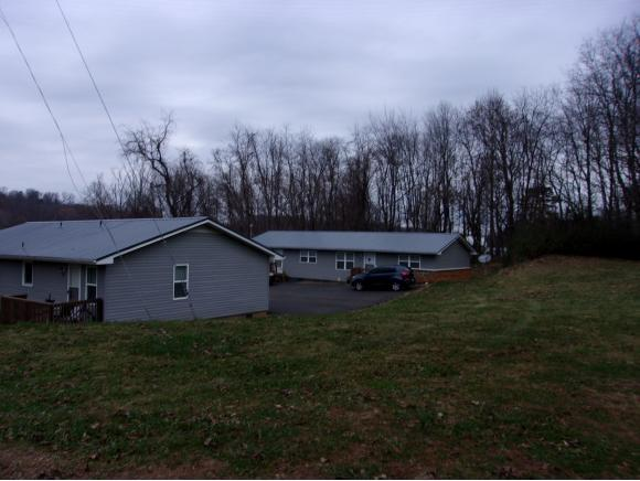 201 Correll Lane, Jonesborough, TN 37659 (MLS #415562) :: Griffin Home Group