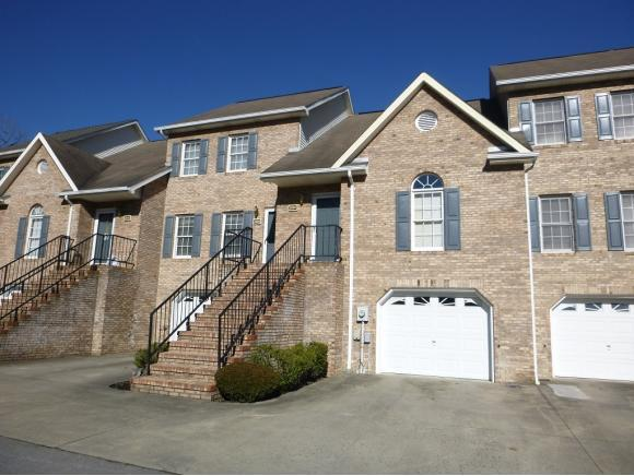 2006 Timbers Edge Court -, Kingsport, TN 37660 (MLS #416768) :: Conservus Real Estate Group