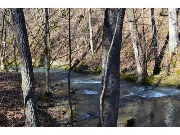 00 West War Creek Rd, Sneedville, TN 37869 (MLS #416808) :: Highlands Realty, Inc.