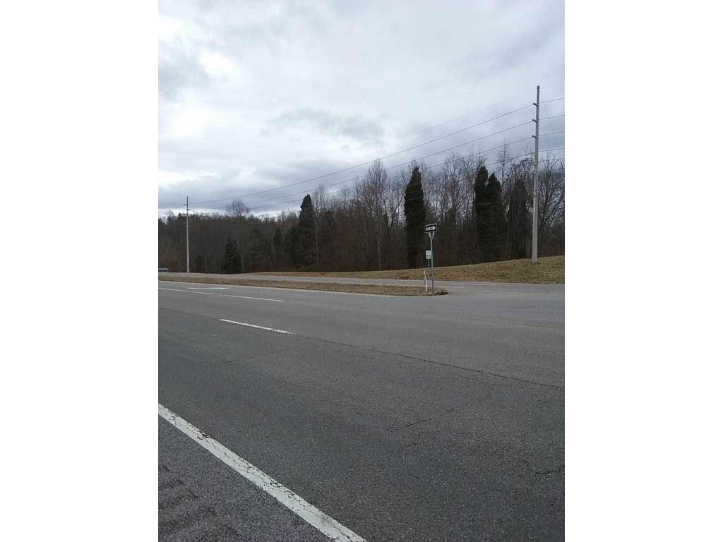 394 Highway 394 - Photo 1
