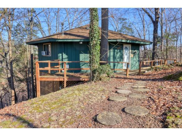 145 King Drive, Johnson City, TN 37615 (MLS #416987) :: Highlands Realty, Inc.