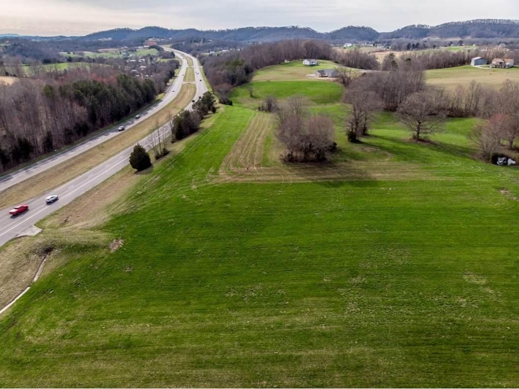 00 Andrew Johnson Highway - Photo 1