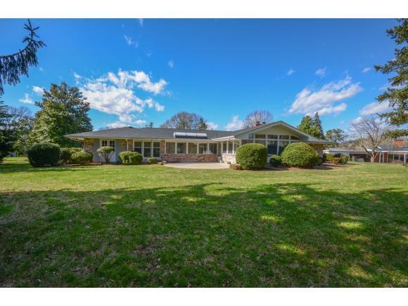 2240 Sunningdale Road, Kingsport, TN 37660 (MLS #418860) :: Highlands Realty, Inc.