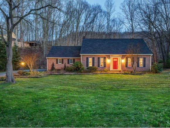 828 Ridgefields Rd, Kingsport, TN 37660 (MLS #419361) :: Conservus Real Estate Group