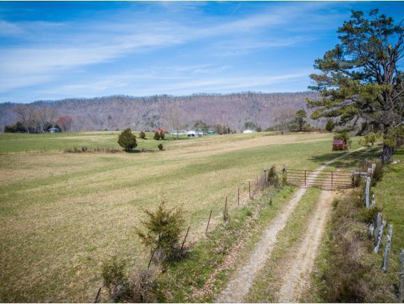 0 Beech Creek Rd, Rogersville, TN 37857 (MLS #419539) :: Highlands Realty, Inc.