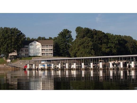 226 Pleasant Place B3, Springville, TN 38256 (MLS #422021) :: The Baxter-Milhorn Group