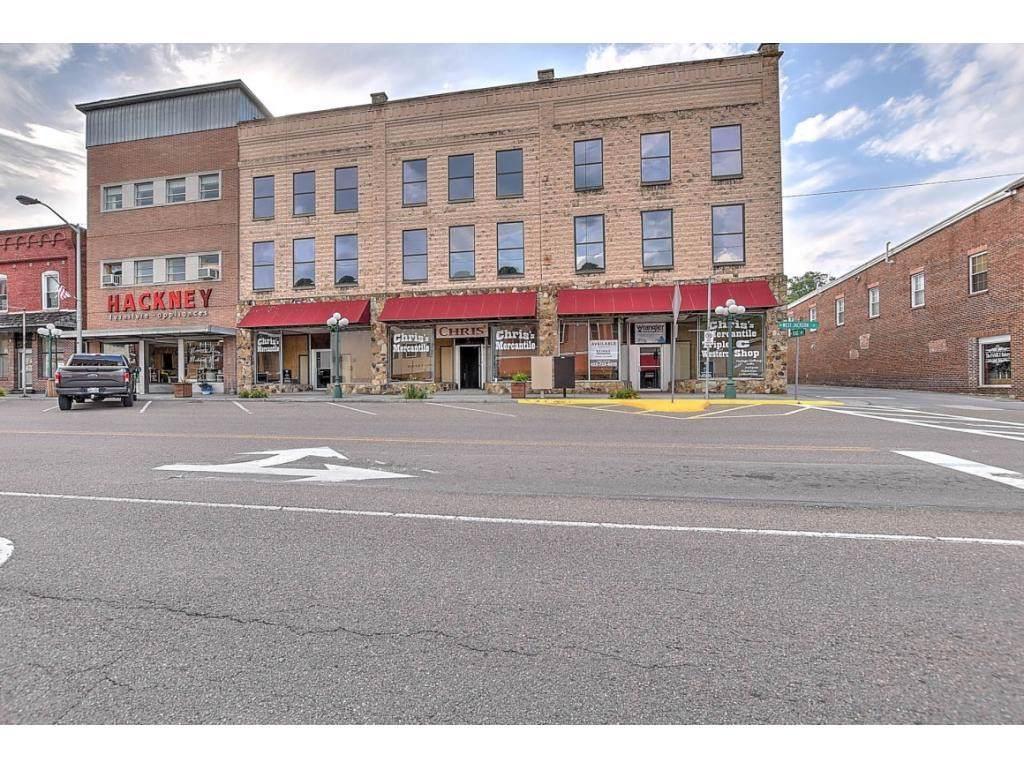 114 Jackson Street - Photo 1