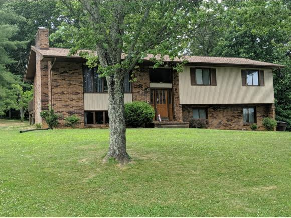 330 Clark Place, Blountville, TN 37617 (MLS #422352) :: Bridge Pointe Real Estate