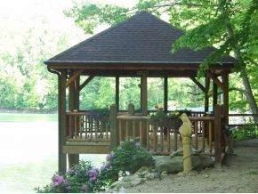 Lot 6 York Cabin Road, Butler, TN 37640 (MLS #422920) :: Conservus Real Estate Group