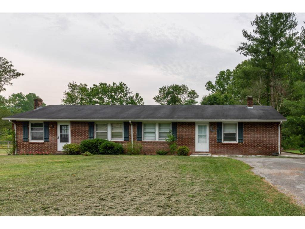 13590 Sinking Creek Road - Photo 1